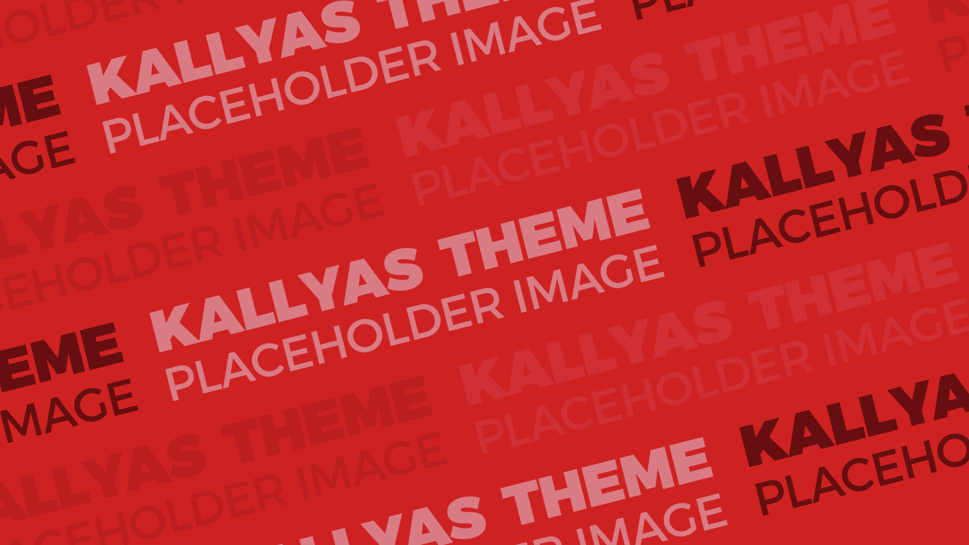 https://www.might.org.my/wp-content/uploads/2017/03/kallyas_sample.png