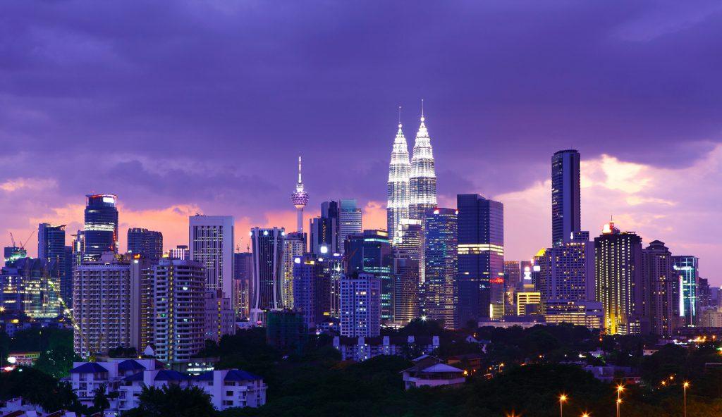 https://www.might.org.my/wp-content/uploads/2017/11/bigstock-Kuala-Lumpur-skyline-at-night-49614884-1024x592.jpg