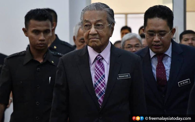 https://www.might.org.my/wp-content/uploads/2019/04/FMT-Mahathir-160419-3.jpg