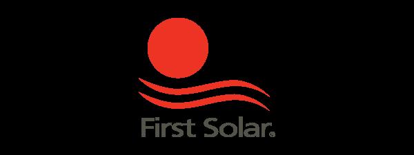 FirstSolar