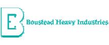 Boustead_Heavy_Industries_(logo)