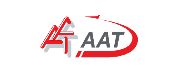 aat-01