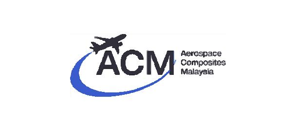 acm-01