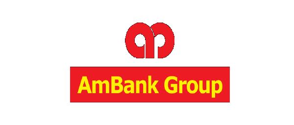 ambank-01