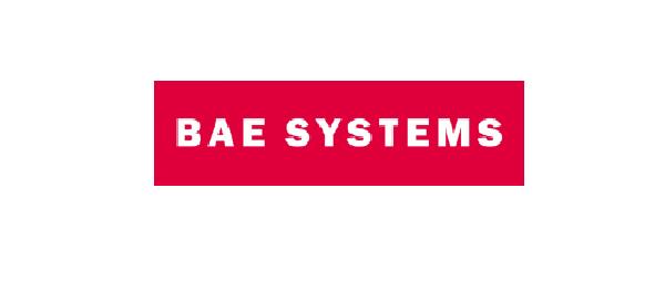 bae-01-01