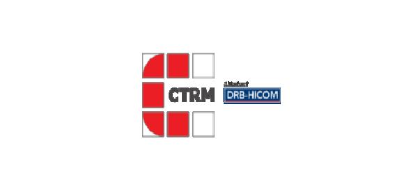 ctrm-01