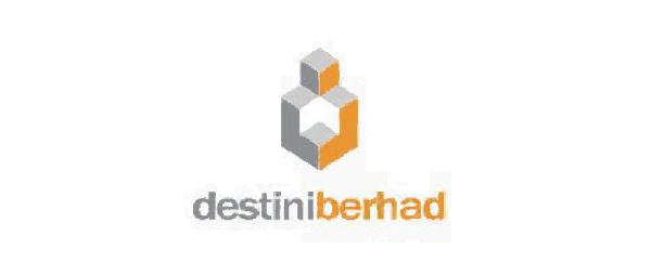 destini-01