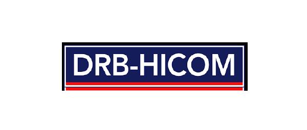 drbhicom-01