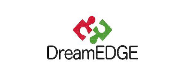 dreamedge-01