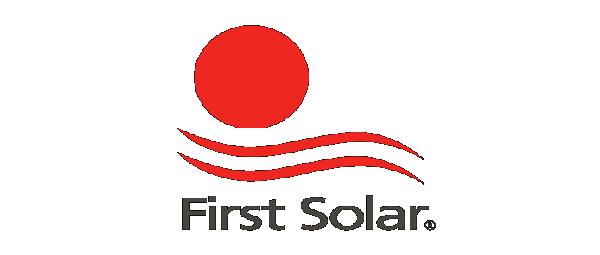 firstsolar-01