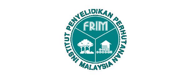 frim-01