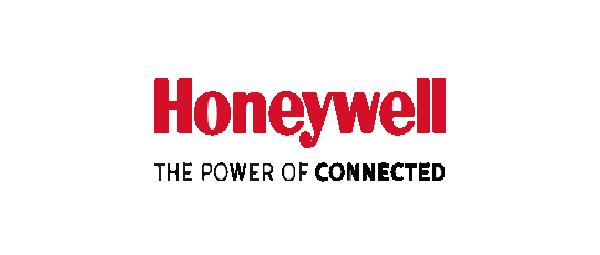 honeywell-01-01