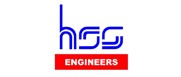 hss-01