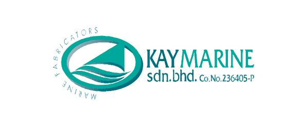 kaymarine-01