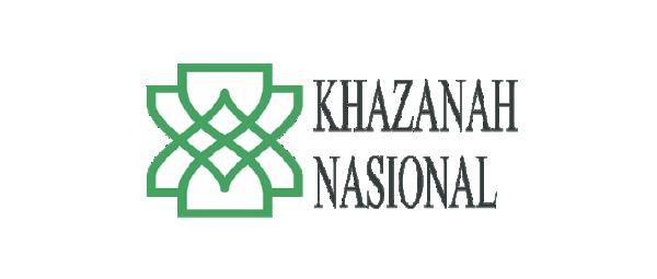 khazanah-01