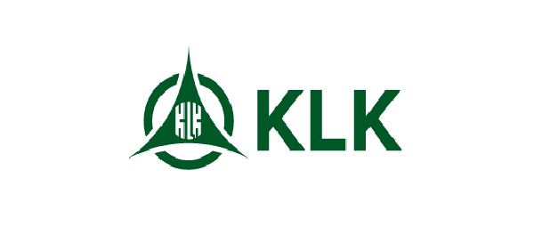klk-01