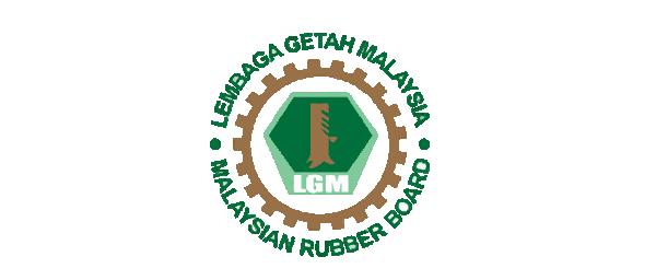 lgm-01