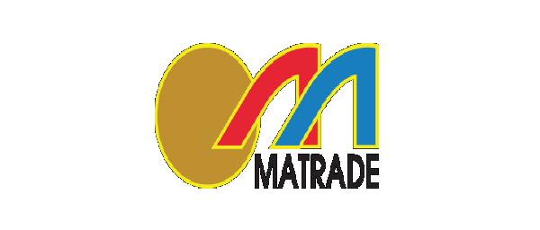 matrade-01