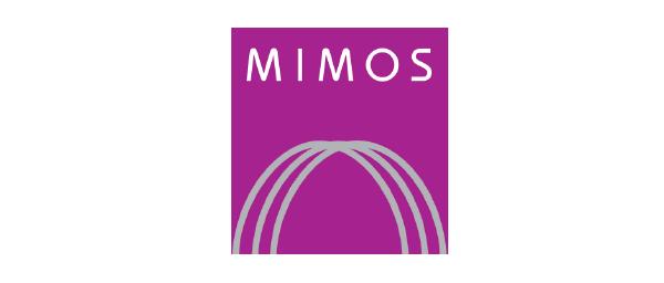 mimos-01