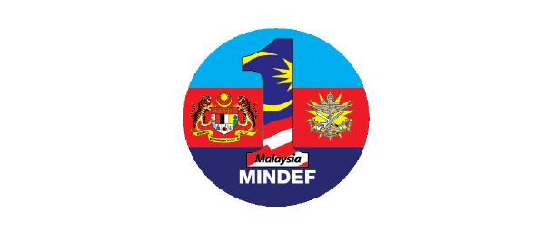 mindef-01