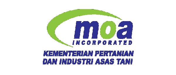 moa-01