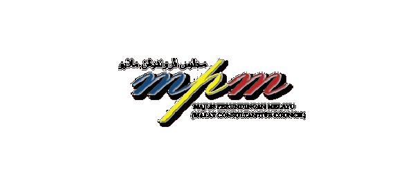 mpm-01
