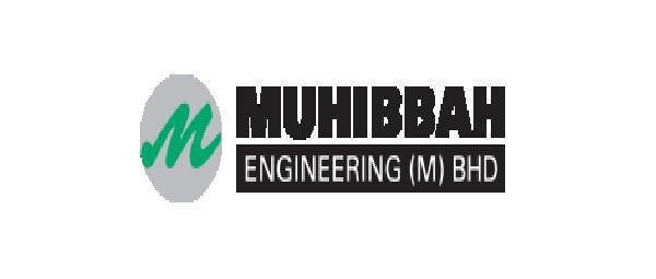 muhibbah-01