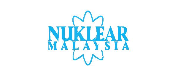 nuklear-01