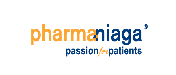 pharmaniaga-01