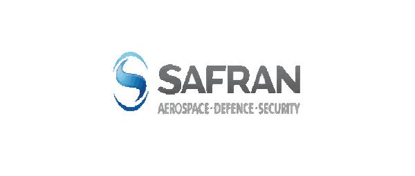 safran-01-01