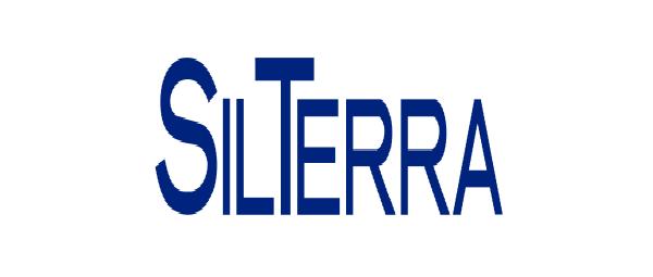 silterra-01