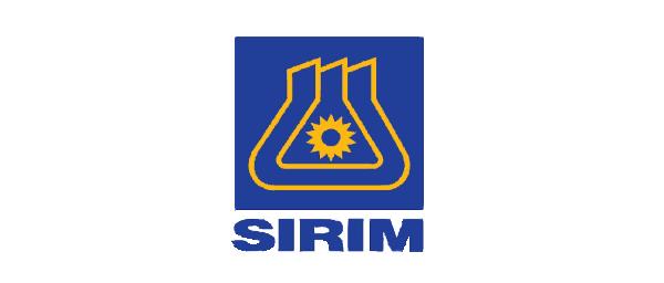 sirim-01