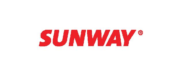 sunway-01