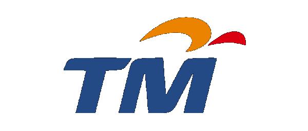 tm-01
