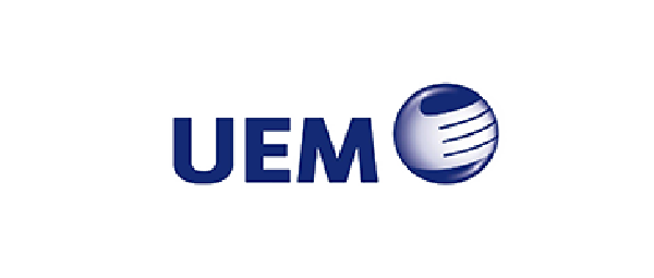 uem-01