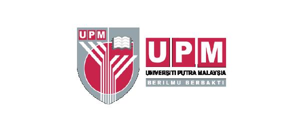 upm-01