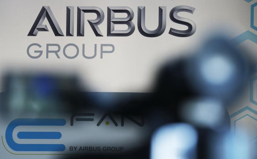 https://www.might.org.my/wp-content/uploads/2020/12/0905-money-airbus.jpg